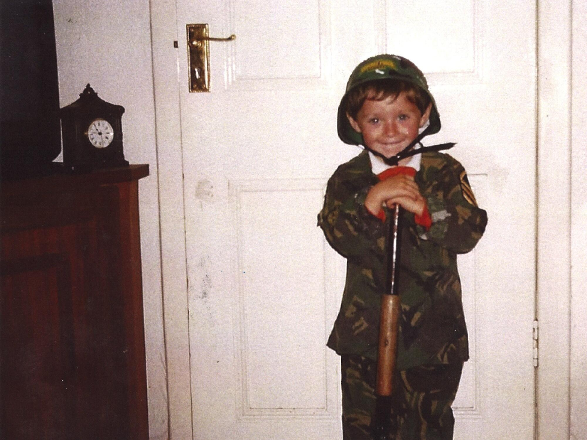 RT @NiallOfficial: cant wait for you to hear Story of my Life ! http://t.co/XUxdxg72dU