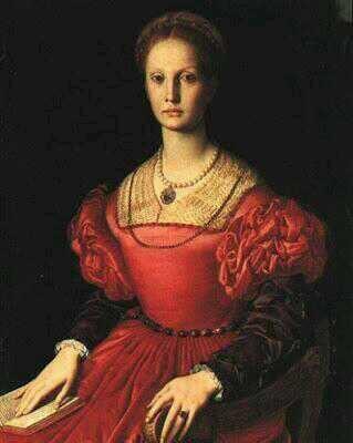 Isabel Báthory, la mujer que más asesinatos ha cometido, 630 muertes con cuya sangre se bañaba para mantenerse joven http://t.co/PSldglV6B8