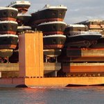 This is a ship-shipping ship, shipping shipping ships. http://t.co/T8aCvyDJ80