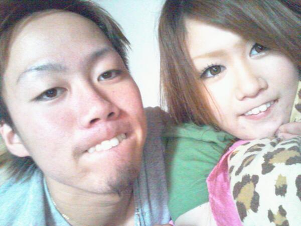 久野誠の画像 p1_30