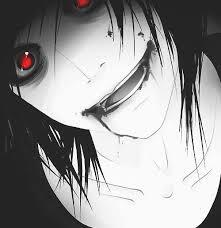 "Estúpido y Sensual Jeff The Killer <a class=""linkify"" href=""http://t.co/3j3HLHiJbA"" rel=""nofollow"" target=""_blank"">http://t.co/3j3HLHiJbA</a>"