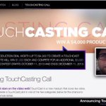 TouchCasting Call-Win $4,000 http://t.co/CJ96vVyLFA. 5 ways to win. Enter by creating a TouchCast http://t.co/OJOD1DxeZ3