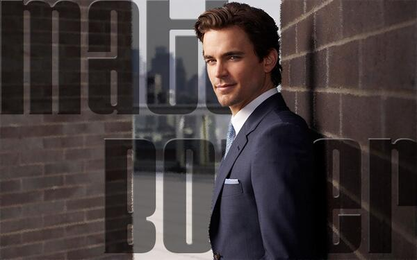 Hoy es cumpleaños del que para muchas era la opción ideal para interpretar a Christian Grey en Fifty Shades of Grey:… http://t.co/CG2i3Nw8oJ