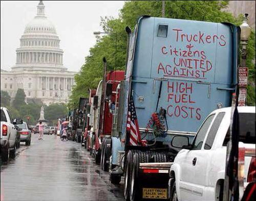 Patriots RT @betbell3: Yesterday in DC...don't let the media fool you....#T2SDA http://t.co/3vdOfB11nV