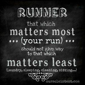 Yup, this pretty much sums up what it is like when it is time to go on our long run. http://t.co/kYi9JzS5HT