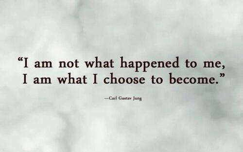 Carl Jung http://t.co/2Mwp596mCn