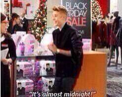 Beliebers right now http://t.co/qmwLWaBF1Q
