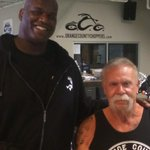 Just met with PAUL SR check out the premiere November 16th on #CMT @occsteve @occhoppers @paulteutulsr http://t.co/ffRhQaq1DN