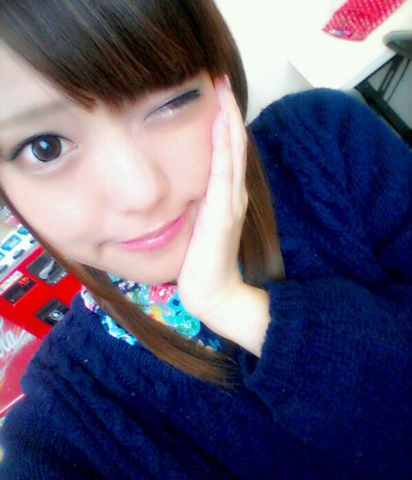 渋谷AUBEさんありがとうございました!!!(>_<)たのしかったあああ!!!やっぱライブだなー(*´▽`*)やっぱえすじぴすとだなー(*^_^*)♡♡♡  今日も幸せをたくさんありがとう(。・・。)m(_ _)m★ http://t.co/ESlMy2X6uk