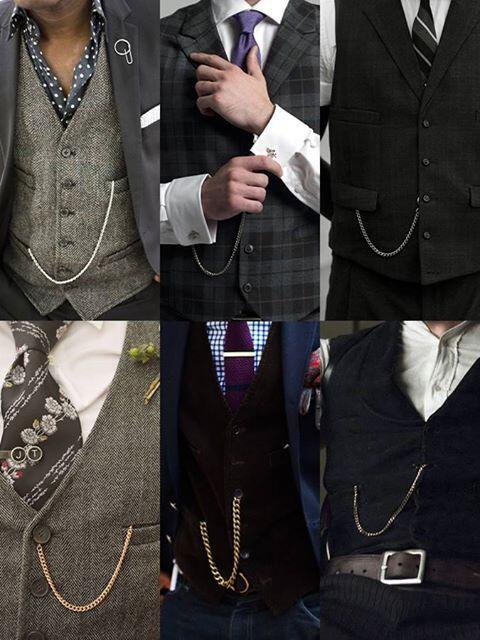 RT @AmericanCrewUK: We like the waistcoats too - classy! http://t.co/Leq4O8H69Z