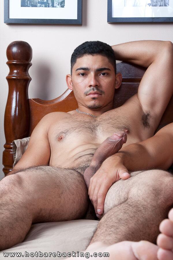 fotos morbosas (@tesexxxmen): CHACAL rico http://t.co/Y48PGURDy5