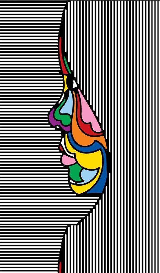 Illustration by Craig & Karl http://t.co/1fnhPxPMl6