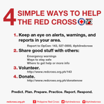 RT @philredcross: Everyone, everywhere can help. Here's how. http://t.co/gVnkCmroHD