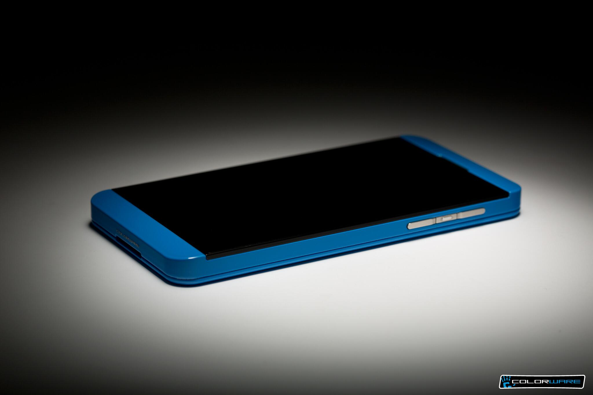 Customers are still loving their #colorware #custom @BlackBerry devices! Are you still a BB user? http://t.co/LSCiqbmltr
