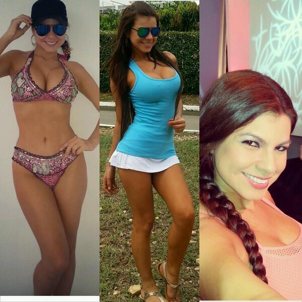 LinitaGonzalez (@LINITAMARGARITA): http://t.co/nSW1yattj0