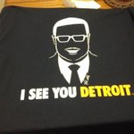 """@bfrench42: New shirt for the @tigers game! I see you @RodAllen12! #eatemup #WeBelieveDET http://t.co/R2tU1k7oaC"" Very Nice!!"