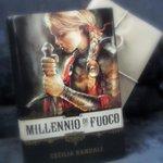 Millennio di Fuoco gallery