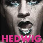 Hedwig News! The first ad image was just released, and I get to debut it! Tickets go on sale soon... @HedwigOnBway