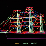 RT @mearabai: Epic computer graphics from 1981, the HP 9845C: http://t.co/yAE3UBJYyz via @otherlab