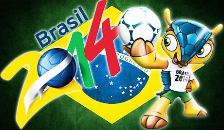 футбол 10