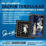 Head to http://t.co/5me7s9tdrd to check our range of signed @sachin_rt memorabilia! #SachinRetires http://t.co/4hJsdzBwng