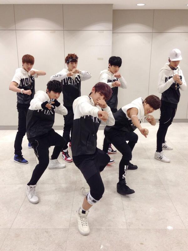 Download MV BTS(방탄소년단) Run Mp4 Videos