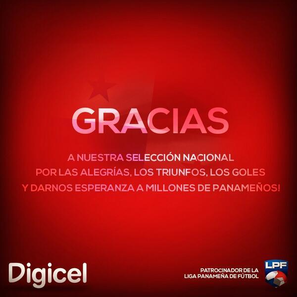 Gracias muchachos! http://t.co/LKLSCTJlmg
