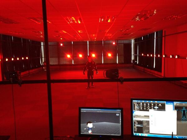 RT @luiscalette: 3rd largest motion capture studios in the americas @iammobilebob @isaacavargas http://t.co/JJ4KkrhFVw