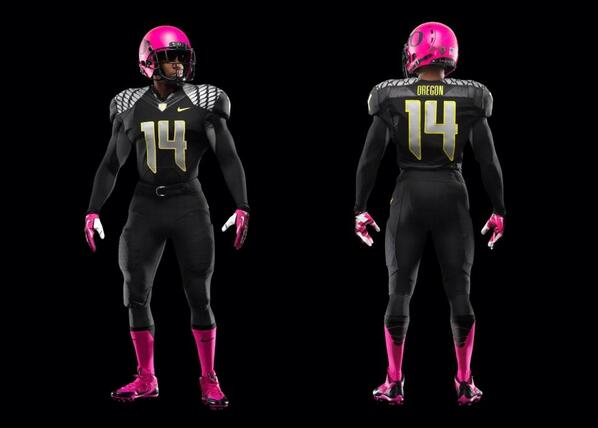The full @WinTheDay uniform this weekend: http://t.co/tNp04ZpOVw