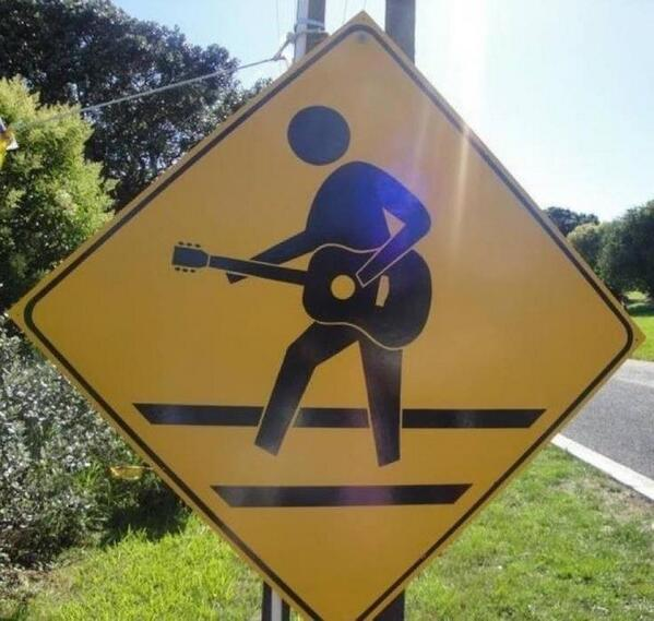 RT @panthea: Guitar crossing (other side if you're right handed): http://t.co/bufKnuWrcY