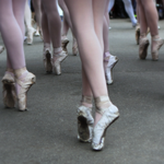 Hear classic ballet scores on our Ballet Music station: http://t.co/YK5yhLHxbw http://t.co/KgYjjGu4qL