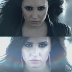 Heart Attack #musicvideo #PeoplesChoice http://t.co/Yus1bdjDVV