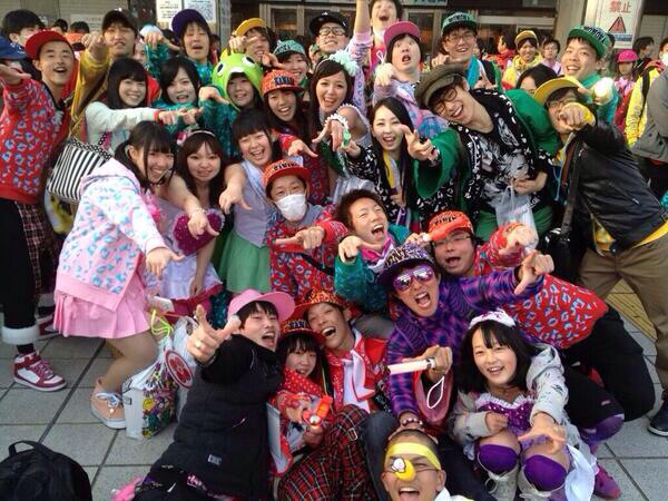 【BABYMETAL】日本人初の英ウェンブリー公演を映像化 [無断転載禁止]©2ch.netYouTube動画>28本 dailymotion>3本 ->画像>190枚