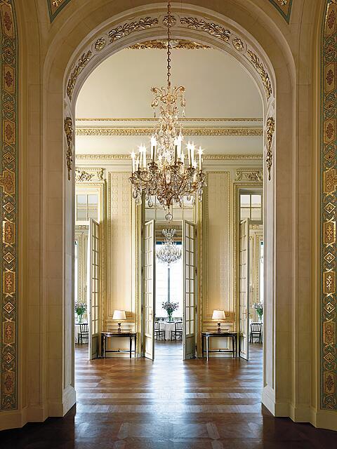 "RT@ShangriLaHotels: Congratulations @ShangriLaParis for receiving ""Best hotel interior design in Europe 2013"" ...http://t.co/L7QIRHLLIr"