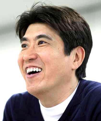 test ツイッターメディア - 石橋貴明が東京ディズニーランドに出入り禁止になった理由は、ミッキーマウスの着ぐるみに入っていた従業員を池に落としたから。 https://t.co/OG7elO3cbs