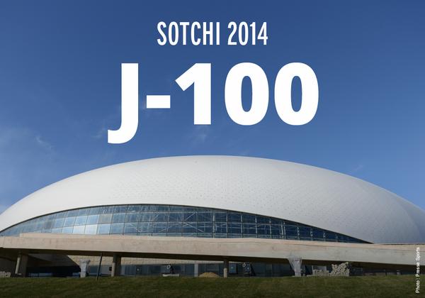 J-100 ! http://t.co/lfoWVnZYO7