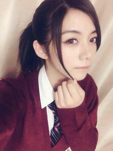 池田エライザ かわいい