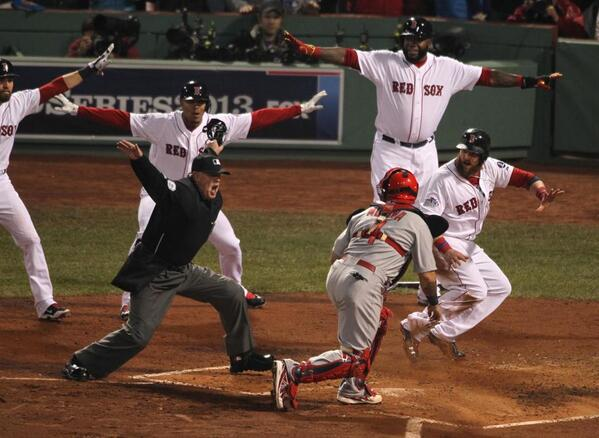 Bill Greene of the Globe with a great #RedSox photo from last night: http://t.co/8EWoCeXwVU