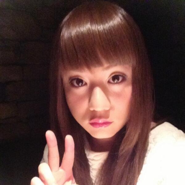 かもめんたる・槙尾ユウスケ (@makiokamomental): アリ!って人はRTお願いします! #エンダン http://t.co/gizqCJBHIp