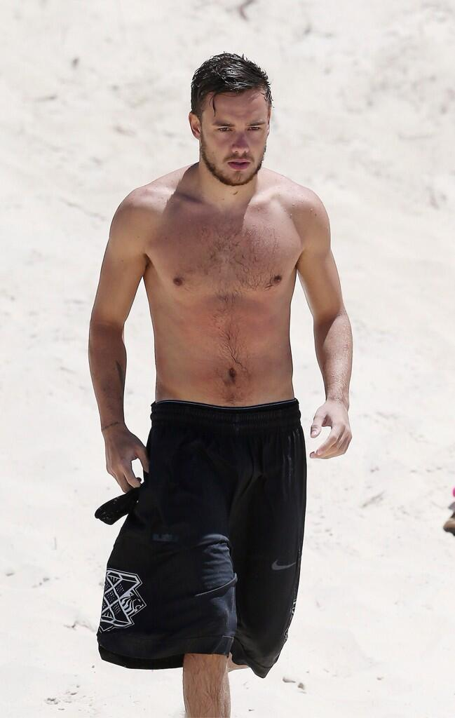 """@1DTrace: #NEW 