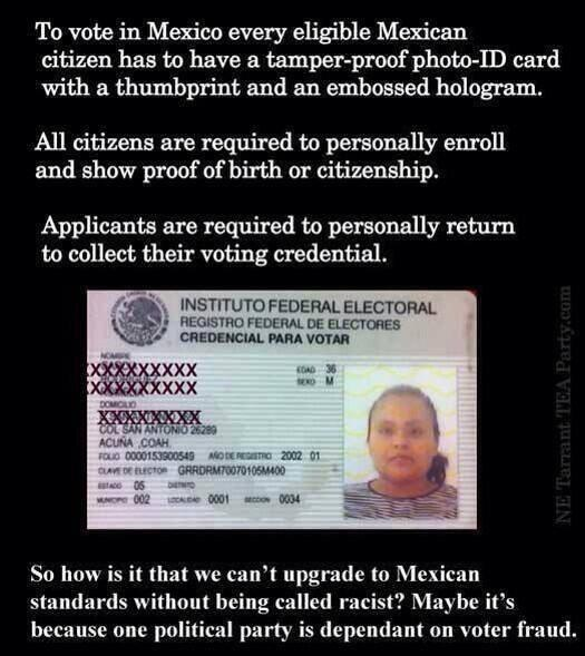 Mexican voter I.D. >>> #tcot http://t.co/reczPH7783