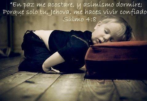 ★ Descansen y Duerman Felices.. Dios les Bendiga.. Salmo 4:8...!#CaminandoconDios..! #LiderCristiano1..! http://t.co/FtAIsEv2xP