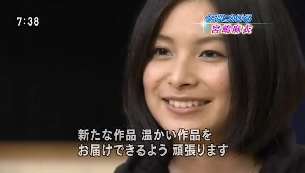 ちりとてちん (テレビドラマ)の画像 p1_15
