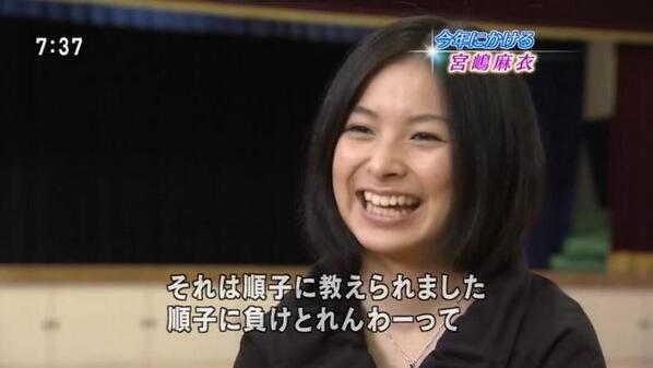 ちりとてちん (テレビドラマ)の画像 p1_9