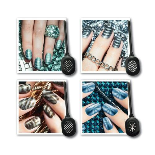 RT @Avon_UK: New Colour Attract nail polish makes sassy nail art more achievable than ever! http://t.co/UucdrO43OL