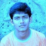 Winner of Southscope Contest #62  Varun Kumar http://t.co/3qzs0CZyIw