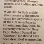 RT @emmersbrown: Best Wash Post correction ever? Yes. http://t.co/fT5G4pC3cc