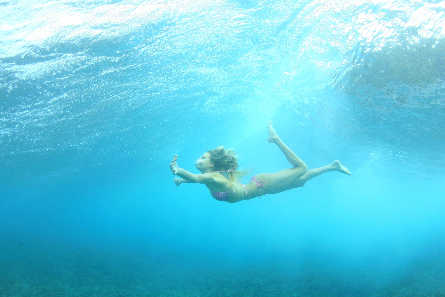 The ocean and I... We have a thing... #SurferGirlsOnly http://t.co/7EvKYxEiQC