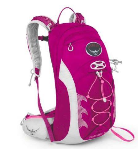 RT @AmericanHiking: Loaded w/ gr8 features & eye-catching color! @OspreyPacks w's Tempest pack. Bid on it in our Holiday Auction in Nov. http://t.co/VbKQNedQ7N