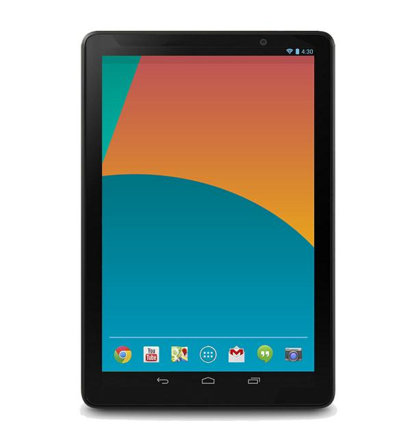 Настоящий ли это Nexus 10 2013? http://t.co/E8wP13Ri3S